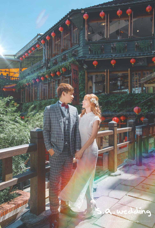 NSH_0300_ps (Copy) - s.a. wedding 韓國婚紗攝影《結婚吧》