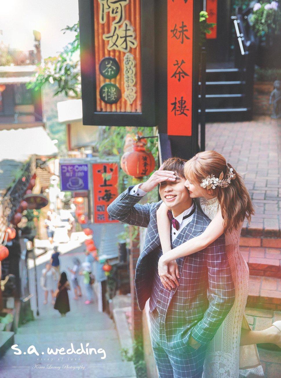 NSH_0413_ps (Copy) - s.a. wedding 韓國婚紗攝影《結婚吧》