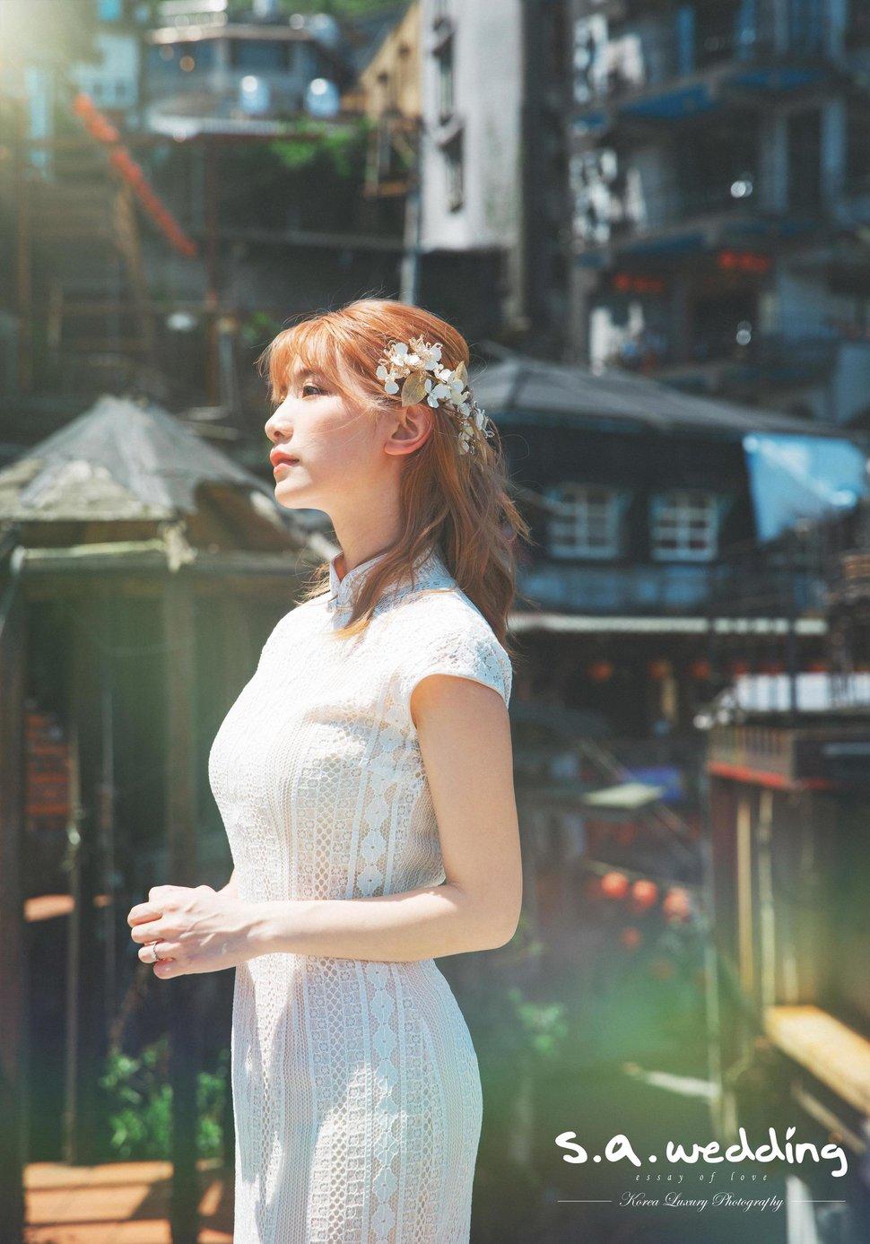 NSH_0449_ps (Copy) - s.a. wedding 韓國婚紗攝影《結婚吧》