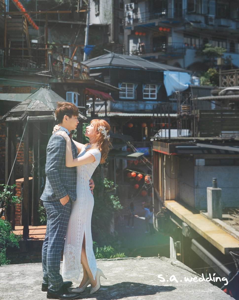 NSH_0467_ps (Copy) - s.a. wedding 韓國婚紗攝影《結婚吧》