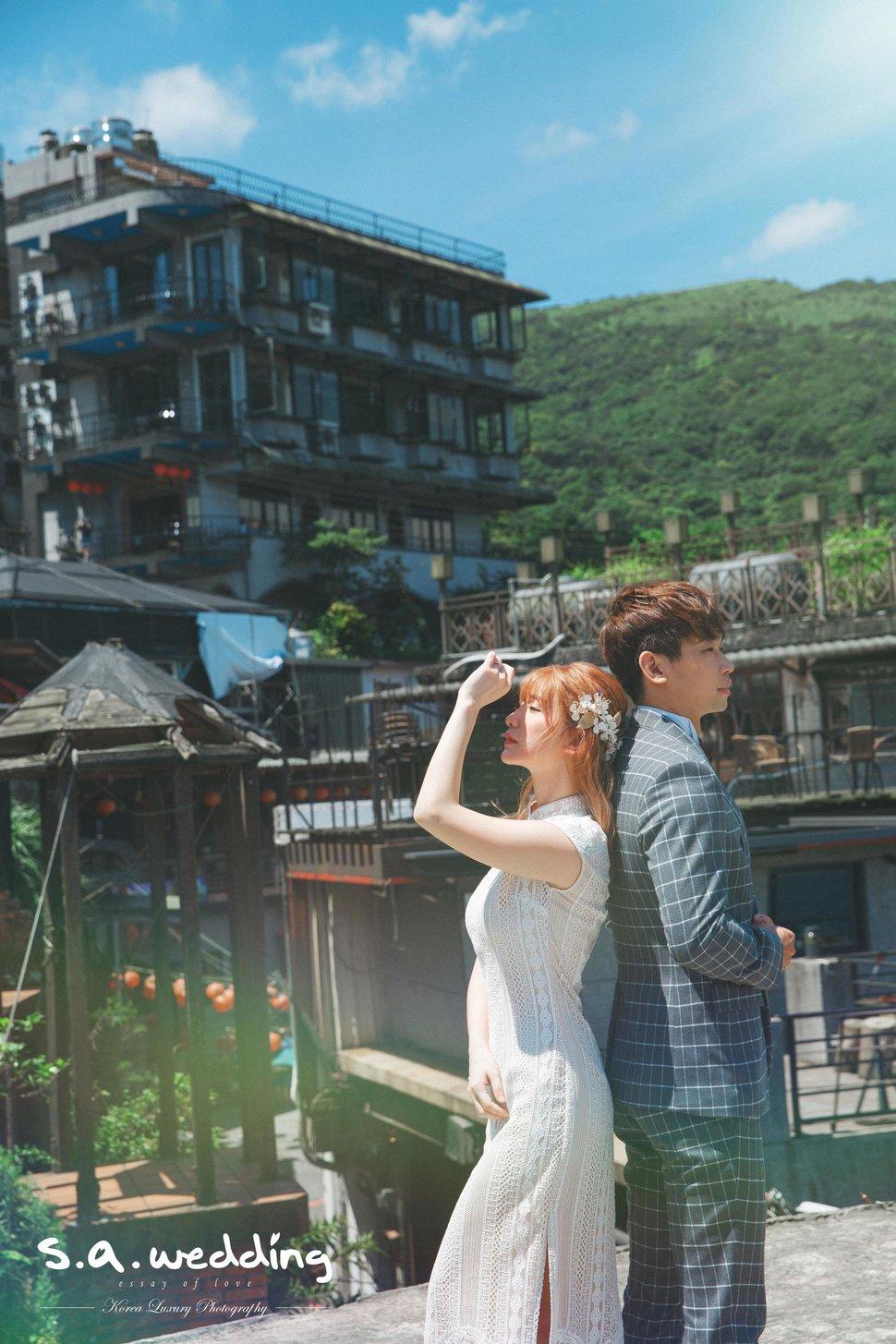NSH_0578_ps (Copy) - s.a. wedding 韓國婚紗攝影《結婚吧》