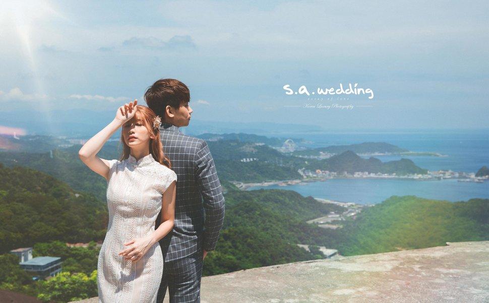 NSH_0598_ps (Copy) - s.a. wedding 韓國婚紗攝影《結婚吧》