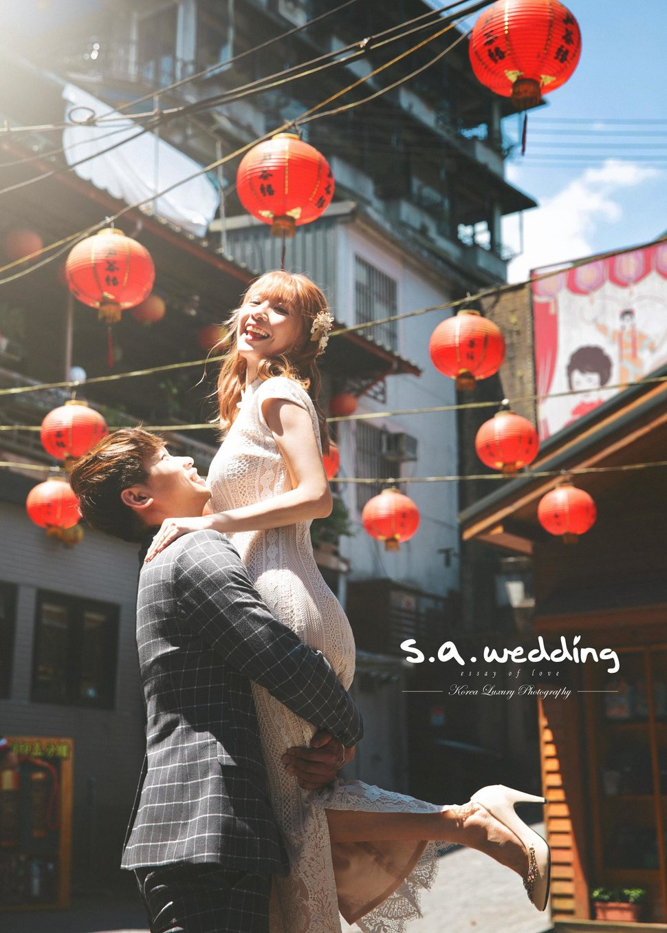 NSH_0619_ps (Copy) - s.a. wedding 韓國婚紗攝影《結婚吧》