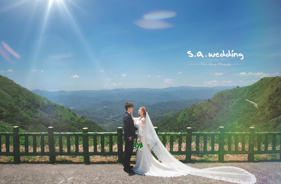 NSH_0728_ps (Copy) - s.a. wedding 韓國婚紗攝影《結婚吧》