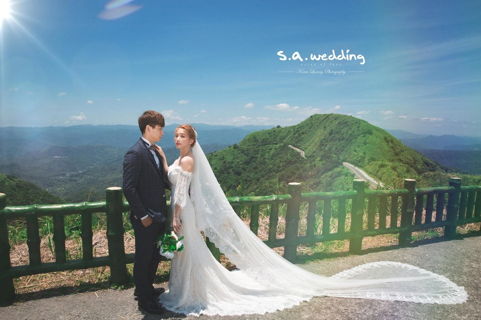 NSH_0738_ps (Copy) - s.a. wedding 韓國婚紗攝影《結婚吧》