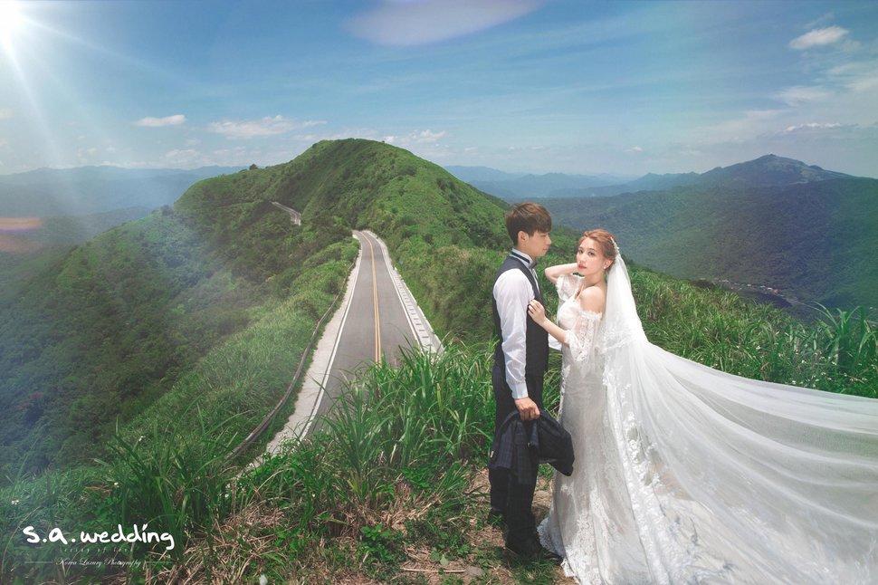 NSH_0847_ps (Copy) - s.a. wedding 韓國婚紗攝影《結婚吧》