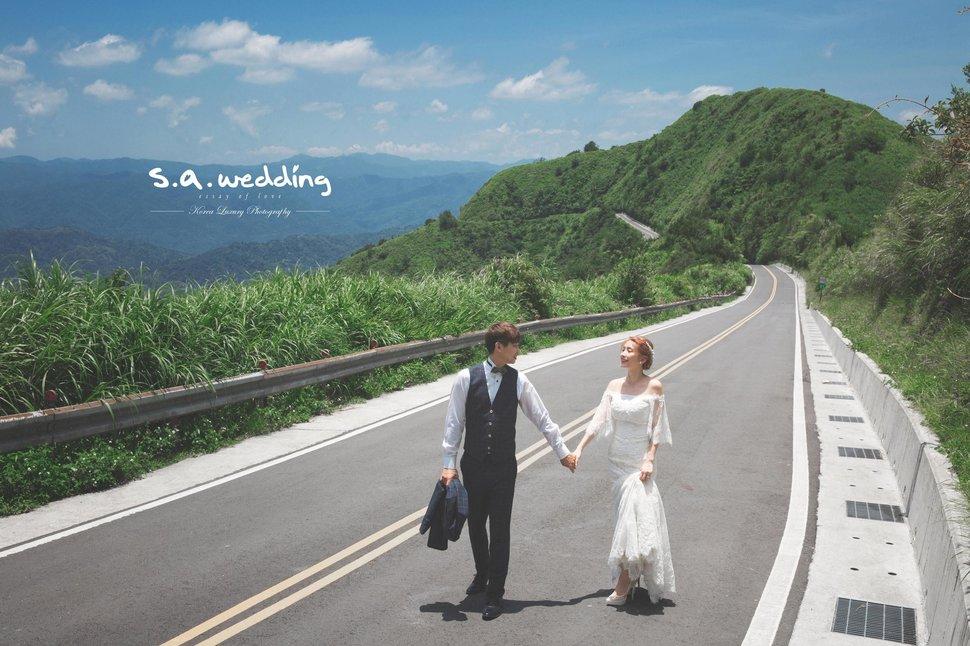 NSH_0960_ps (Copy) - s.a. wedding 韓國婚紗攝影《結婚吧》