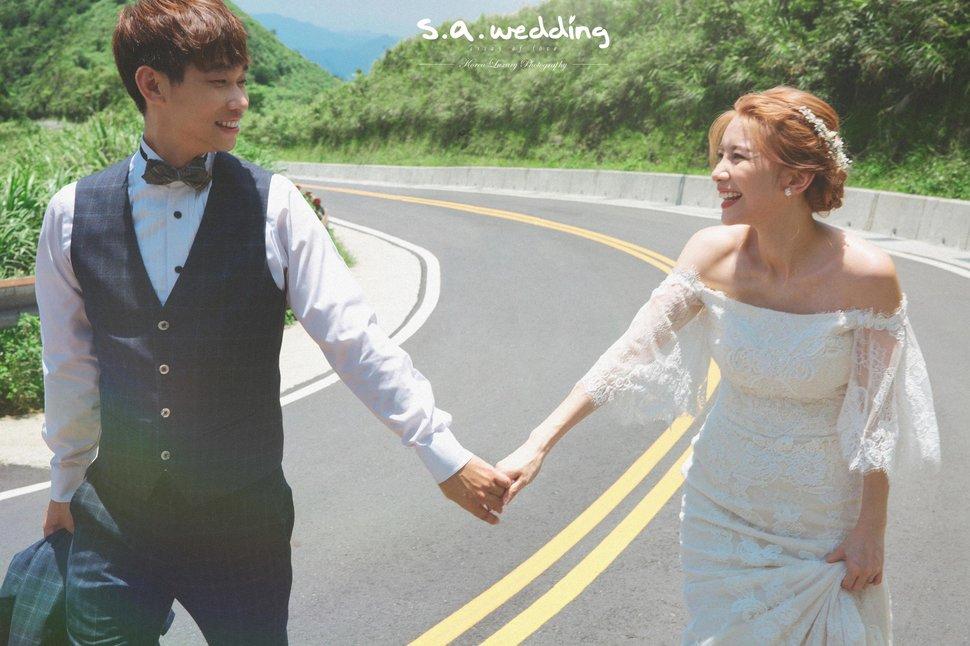 NSH_1114_ps (Copy) - s.a. wedding 韓國婚紗攝影《結婚吧》