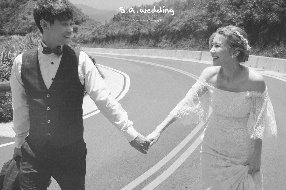 NSH_1114_ps_bw (Copy) - s.a. wedding 韓國婚紗攝影《結婚吧》