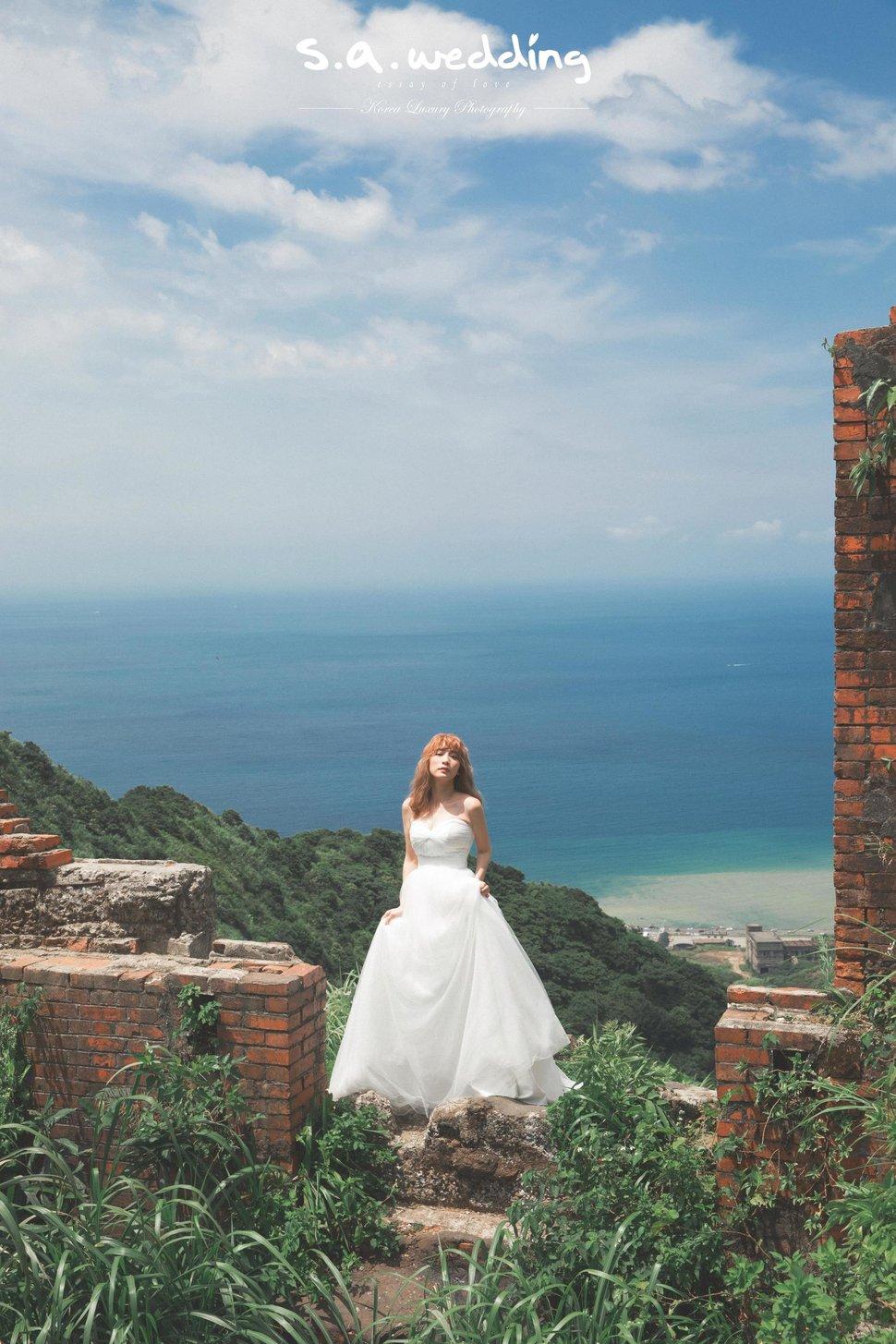 NSH_1162_ps (Copy) - s.a. wedding 韓國婚紗攝影《結婚吧》
