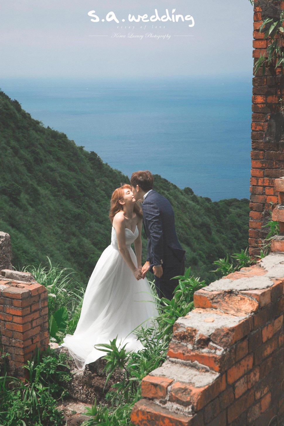 NSH_1235_ps (Copy) - s.a. wedding 韓國婚紗攝影《結婚吧》