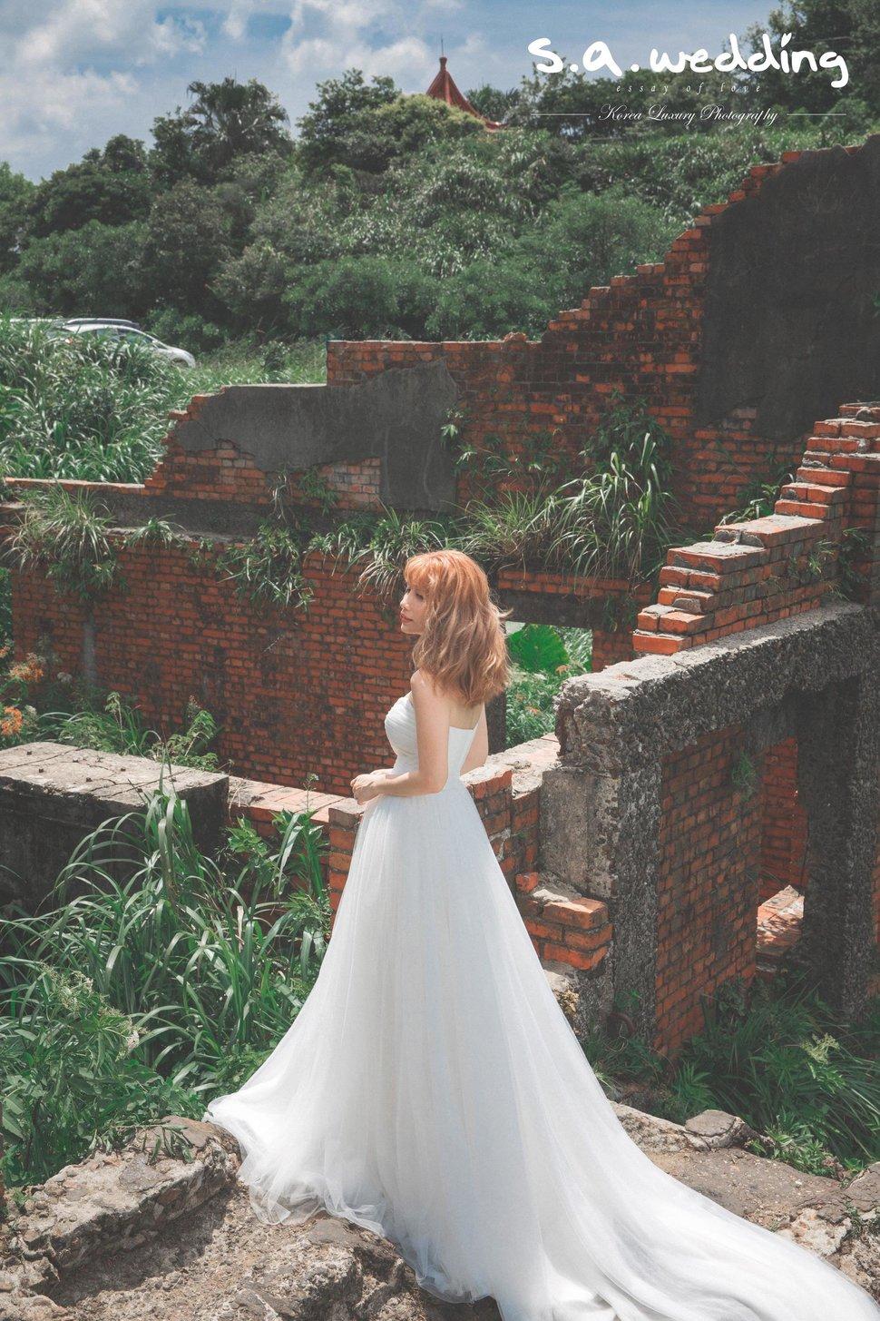 NSH_1262_ps (Copy) - s.a. wedding 韓國婚紗攝影《結婚吧》
