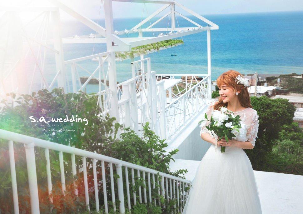 NSH_1862_ps (Copy) - s.a. wedding 韓國婚紗攝影《結婚吧》