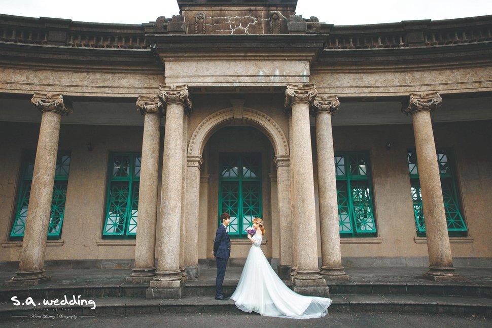 NSH_2093_ps (Copy) - s.a. wedding 韓國婚紗攝影《結婚吧》