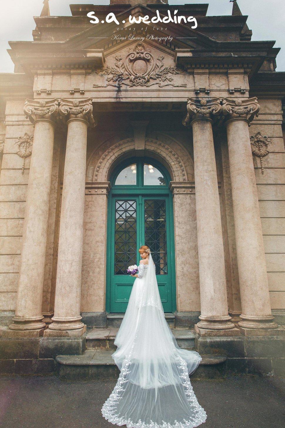 NSH_2255_ps (Copy) - s.a. wedding 韓國婚紗攝影《結婚吧》