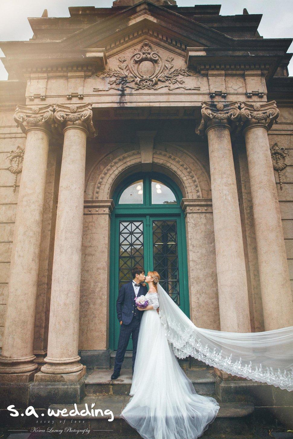 NSH_2298_ps (Copy) - s.a. wedding 韓國婚紗攝影《結婚吧》