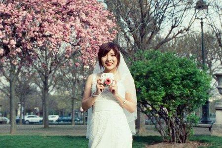 吉翔如意攝影工作室-婚紗包套&禮服出租