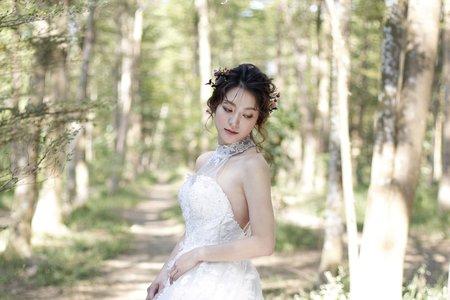 如意自助婚紗攝影/孕婦情侶個人寫真
