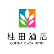 桂田酒店 (台南)!