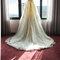 senseu-wedding-taichung-婚禮紀錄-迎娶-兆品酒店-盈君&彰城-0004