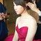 senseu-wedding-taichung-婚禮紀錄-迎娶-兆品酒店-盈君&彰城-0006