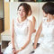 senseu-wedding-taichung-婚禮紀錄-迎娶-兆品酒店-盈君&彰城-0011