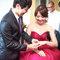 senseu-wedding-taichung-婚禮紀錄-迎娶-兆品酒店-盈君&彰城-0014
