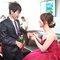 senseu-wedding-taichung-婚禮紀錄-迎娶-兆品酒店-盈君&彰城-0015