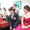 senseu-wedding-taichung-婚禮紀錄-迎娶-兆品酒店-盈君&彰城-0017