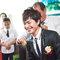 senseu-wedding-taichung-婚禮紀錄-迎娶-兆品酒店-盈君&彰城-0018