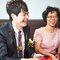 senseu-wedding-taichung-婚禮紀錄-迎娶-兆品酒店-盈君&彰城-0019