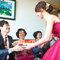 senseu-wedding-taichung-婚禮紀錄-迎娶-兆品酒店-盈君&彰城-0020