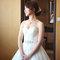 senseu-wedding-taichung-婚禮紀錄-迎娶-兆品酒店-盈君&彰城-0021