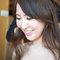 senseu-wedding-taichung-婚禮紀錄-迎娶-兆品酒店-盈君&彰城-0023