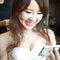 senseu-wedding-taichung-婚禮紀錄-迎娶-兆品酒店-盈君&彰城-0025