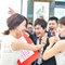 senseu-wedding-taichung-婚禮紀錄-迎娶-兆品酒店-盈君&彰城-0028
