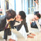 senseu-wedding-taichung-婚禮紀錄-迎娶-兆品酒店-盈君&彰城-0029
