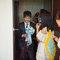senseu-wedding-taichung-婚禮紀錄-迎娶-兆品酒店-盈君&彰城-0031