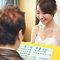 senseu-wedding-taichung-婚禮紀錄-迎娶-兆品酒店-盈君&彰城-0032