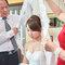 senseu-wedding-taichung-婚禮紀錄-迎娶-兆品酒店-盈君&彰城-0034