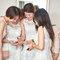 senseu-wedding-taichung-婚禮紀錄-迎娶-兆品酒店-盈君&彰城-0035