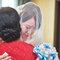 senseu-wedding-taichung-婚禮紀錄-迎娶-兆品酒店-盈君&彰城-0037
