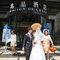 senseu-wedding-taichung-婚禮紀錄-迎娶-兆品酒店-盈君&彰城-0038