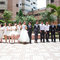 senseu-wedding-taichung-婚禮紀錄-迎娶-兆品酒店-盈君&彰城-0043