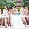senseu-wedding-taichung-婚禮紀錄-迎娶-兆品酒店-盈君&彰城-0044