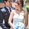 senseu-wedding-taichung-婚禮紀錄-迎娶-兆品酒店-盈君&彰城-0045