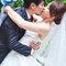 senseu-wedding-taichung-婚禮紀錄-迎娶-兆品酒店-盈君&彰城-0046