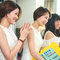 senseu-wedding-taichung-婚禮紀錄-迎娶-兆品酒店-盈君&彰城-0033
