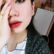 Anna's makeup studio