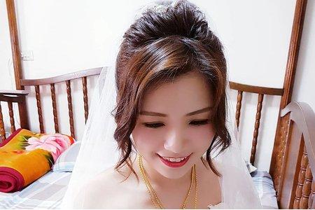 1102新娘